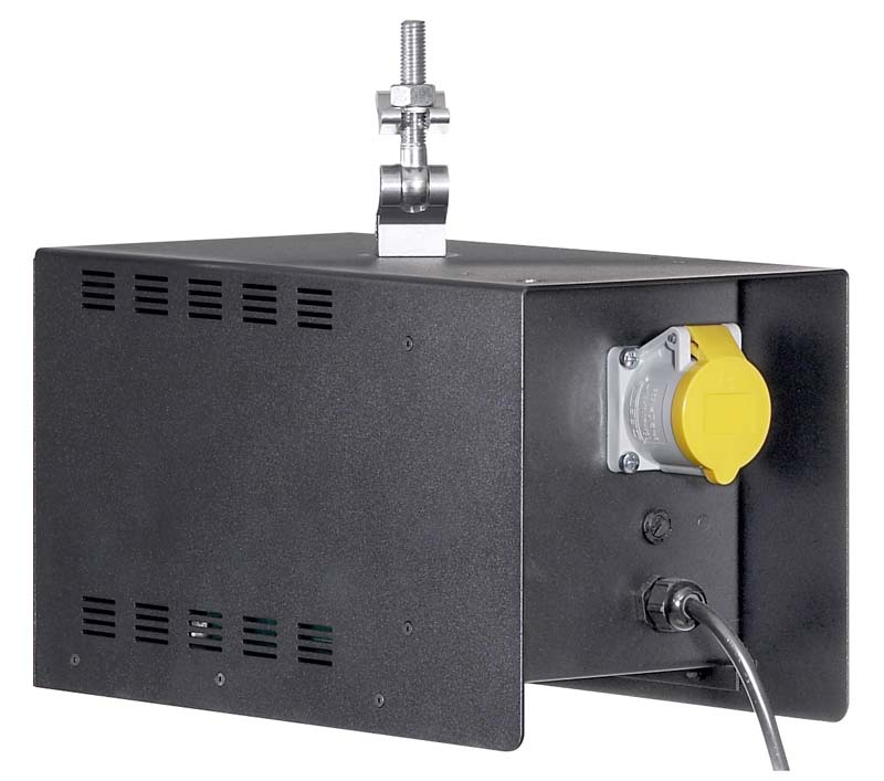 Trenntransformator
