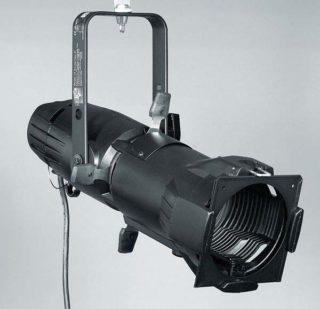 Profilscheinwerfer-50°