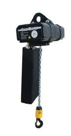 Chainmaster Liftket BGV C1 Kettenzug