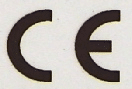 Symbol CE