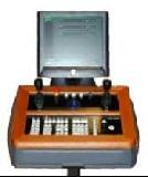 ASM LWL (Lichtwellenleiter-Steuerung)