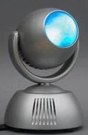 LED-Spot Xilver ohne Farbschatten