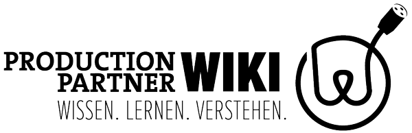 Production Partner WIKI