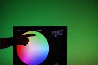 ETC Colorpicker