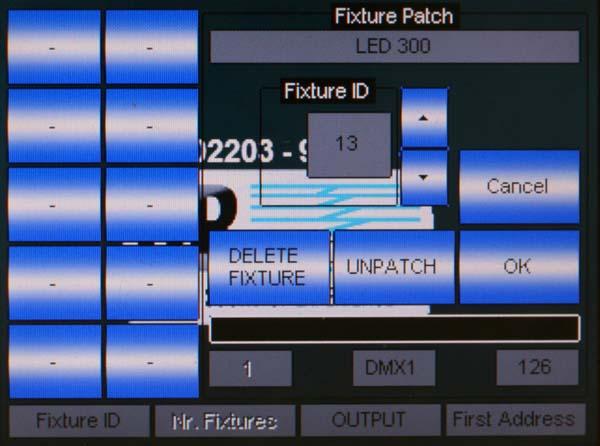 Screenshot Patch