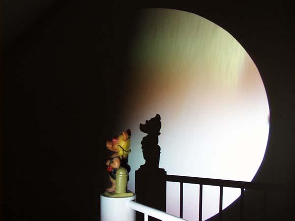 Dimmlichtbild