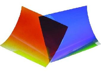 Dichroitischer Filter