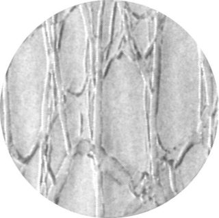 Rosco 3612 Fractured Layers