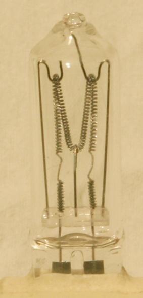 Reales M-Filament