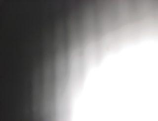 Eurolite PAR Schutzgitter Lichtwurf