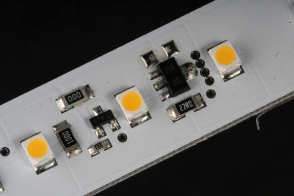 SMD LED-Streifen